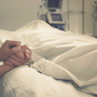La sacralità della vita ed il diritto di lasciarsi morire: nodi irrisolti e prospettive di intervento legislativo nel caso Dj Fabo.