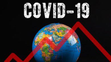 Il Covid-19 e il merito creditizio