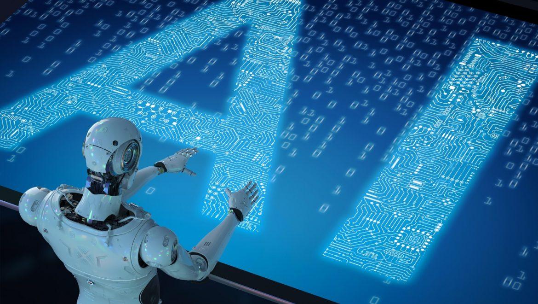 Intelligenza artificiale e diritto: profili normativi, etici e politici