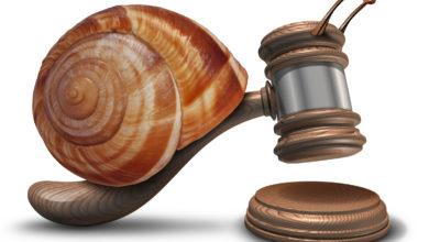 Cassazione: sì all'equa riparazione per irragionevole durata del processo.