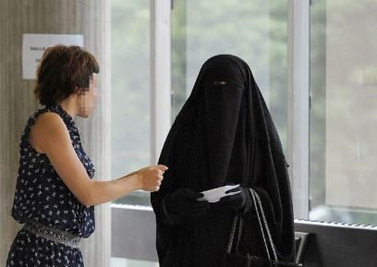 Reati culturalmente motivati: il difficile rapporto tra il diritto penale e il multiculturalismo