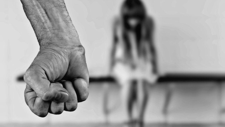 Impatto del Covid-19 sulla parità di genere e il problema della violenza domestica