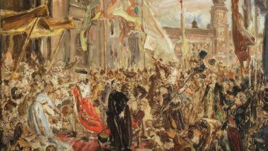 Stato e (stato di) crisi: il difficile equilibrio tra sovranità e sicurezza nella prospettiva costituzionale.