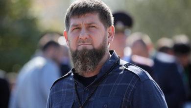 La Cecenia di Ramzan Kadyrov: gli esiti del processo di pacificazione e le violazioni dei diritti umani.