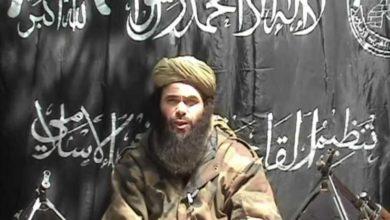 La morte di Abdelmalek Droukdel e il futuro del Sahel Jihadista