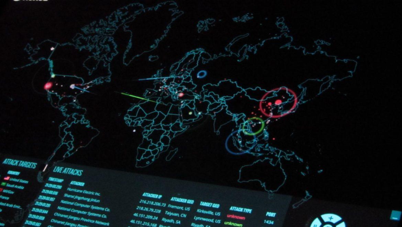 Le cyber operations nel diritto internazionale.