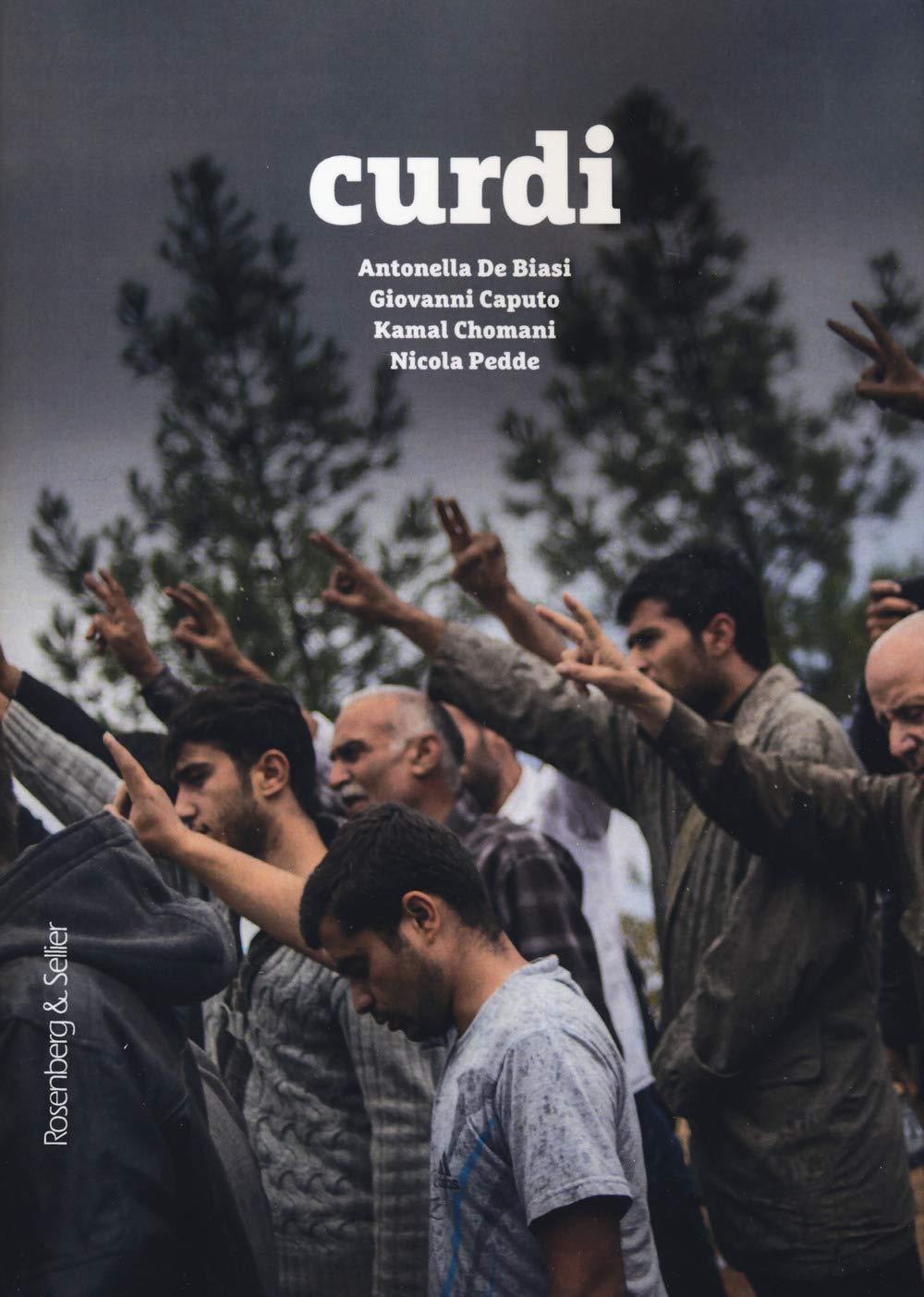 Curdi, un popolo senza nazione - Opinio Juris