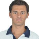 Guido Casavecchia